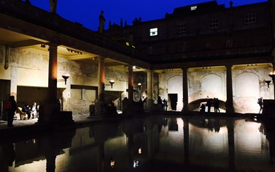 Roman Baths_night.jpg